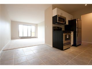 "Photo 6: 324 8651 WESTMINSTER Highway in Richmond: Brighouse Condo for sale in ""LANSDOWNE SQUARE"" : MLS®# V1003978"