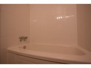 "Photo 9: 324 8651 WESTMINSTER Highway in Richmond: Brighouse Condo for sale in ""LANSDOWNE SQUARE"" : MLS®# V1003978"