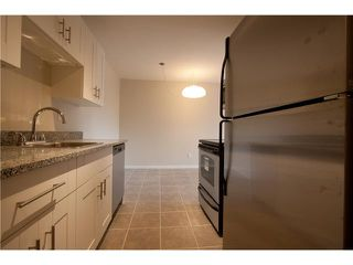 "Photo 5: 324 8651 WESTMINSTER Highway in Richmond: Brighouse Condo for sale in ""LANSDOWNE SQUARE"" : MLS®# V1003978"