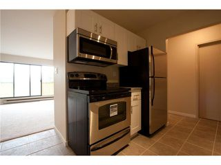 "Photo 4: 324 8651 WESTMINSTER Highway in Richmond: Brighouse Condo for sale in ""LANSDOWNE SQUARE"" : MLS®# V1003978"