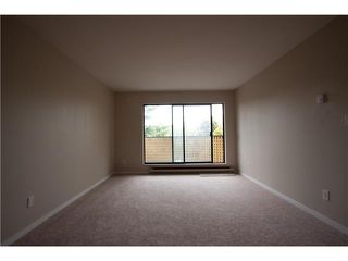 "Photo 3: 324 8651 WESTMINSTER Highway in Richmond: Brighouse Condo for sale in ""LANSDOWNE SQUARE"" : MLS®# V1003978"