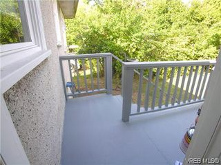 Photo 16: 3329 Shelbourne St in VICTORIA: SE Mt Tolmie House for sale (Saanich East)  : MLS®# 641146