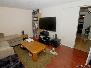 Photo 10: 3329 Shelbourne St in VICTORIA: SE Mt Tolmie House for sale (Saanich East)  : MLS®# 641146