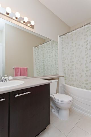 """Photo 13: 514 9319 UNIVERSITY Crescent in Burnaby: Simon Fraser Univer. Condo for sale in """"HARMONY AT THE HIGHLANDS"""" (Burnaby North)  : MLS®# V1009377"""
