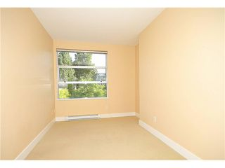 "Photo 9: 308 2655 CRANBERRY Drive in Vancouver: Kitsilano Condo for sale in ""NEW YORKER"" (Vancouver West)  : MLS®# V1017086"
