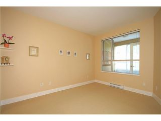 "Photo 6: 308 2655 CRANBERRY Drive in Vancouver: Kitsilano Condo for sale in ""NEW YORKER"" (Vancouver West)  : MLS®# V1017086"