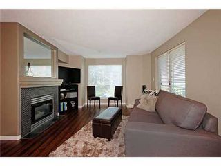 Photo 9: 212 1650 GRANT Ave in Forest Side: Glenwood PQ Home for sale ()  : MLS®# V970205