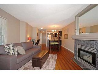 Photo 7: 212 1650 GRANT Ave in Forest Side: Glenwood PQ Home for sale ()  : MLS®# V970205