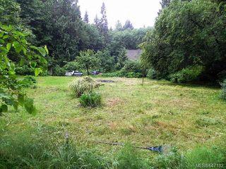 Photo 17: 5458 Prendergast Rd in COURTENAY: CV Courtenay West House for sale (Comox Valley)  : MLS®# 647182