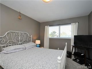 Photo 16: 4021 Oberlin Pl in VICTORIA: SE Gordon Head House for sale (Saanich East)  : MLS®# 648108