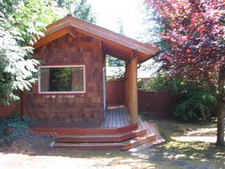 "Photo 3: 1451 BONNIEBROOK Heights in Gibsons: Gibsons & Area House for sale in ""BONNIEBROOK"" (Sunshine Coast)  : MLS®# V1022514"