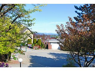 "Photo 17: # 203 2733 ATLIN PL in Coquitlam: Coquitlam East Condo for sale in ""ATLIN COURT"" : MLS®# V1025268"
