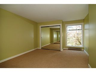 "Photo 8: # 203 2733 ATLIN PL in Coquitlam: Coquitlam East Condo for sale in ""ATLIN COURT"" : MLS®# V1025268"