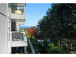 "Photo 13: # 203 2733 ATLIN PL in Coquitlam: Coquitlam East Condo for sale in ""ATLIN COURT"" : MLS®# V1025268"