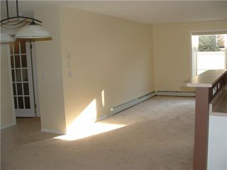 Photo 6: 2102 604 EIGHTH Street SW: Airdrie Condo for sale : MLS®# C3585643