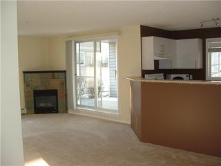Photo 2: 2102 604 EIGHTH Street SW: Airdrie Condo for sale : MLS®# C3585643