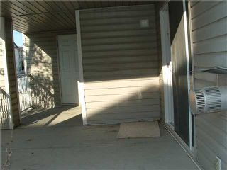 Photo 10: 2102 604 EIGHTH Street SW: Airdrie Condo for sale : MLS®# C3585643