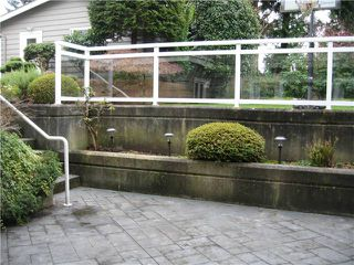 Photo 15: 2732 W 35TH AV in Vancouver: MacKenzie Heights House for sale (Vancouver West)  : MLS®# V1045097