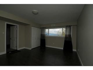 Photo 11: 2998 PASTURE CR in Coquitlam: Ranch Park House for sale : MLS®# V1061160