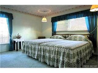 Photo 6:  in VICTORIA: La Glen Lake Single Family Detached for sale (Langford)  : MLS®# 399421
