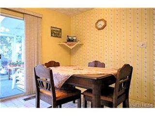 Photo 4:  in VICTORIA: La Glen Lake House for sale (Langford)  : MLS®# 399421