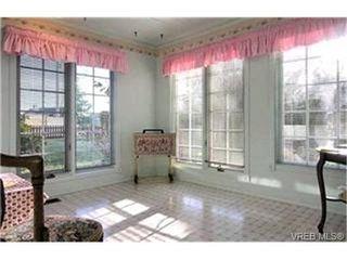 Photo 5:  in VICTORIA: La Glen Lake House for sale (Langford)  : MLS®# 399421