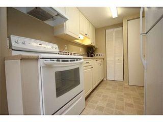 Photo 15: 6 9280 GLENALLAN Drive in Richmond: Saunders Home for sale ()  : MLS®# V1027513