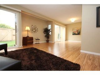 Photo 6: 6 9280 GLENALLAN Drive in Richmond: Saunders Home for sale ()  : MLS®# V1027513