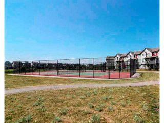 Photo 15: 49 COPPERSTONE Cove SE in CALGARY: Copperfield Townhouse for sale (Calgary)  : MLS®# C3626956