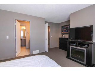 Photo 11: 49 COPPERSTONE Cove SE in CALGARY: Copperfield Townhouse for sale (Calgary)  : MLS®# C3626956
