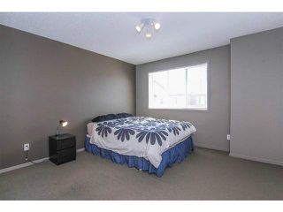 Photo 13: 49 COPPERSTONE Cove SE in CALGARY: Copperfield Townhouse for sale (Calgary)  : MLS®# C3626956