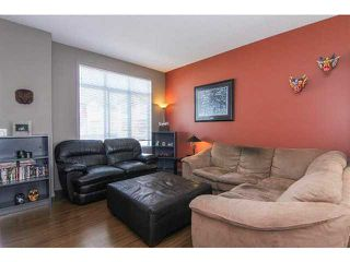 Photo 9: 49 COPPERSTONE Cove SE in CALGARY: Copperfield Townhouse for sale (Calgary)  : MLS®# C3626956