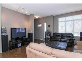 Photo 8: 49 COPPERSTONE Cove SE in CALGARY: Copperfield Townhouse for sale (Calgary)  : MLS®# C3626956