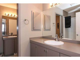 Photo 12: 49 COPPERSTONE Cove SE in CALGARY: Copperfield Townhouse for sale (Calgary)  : MLS®# C3626956