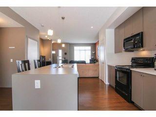 Photo 6: 49 COPPERSTONE Cove SE in CALGARY: Copperfield Townhouse for sale (Calgary)  : MLS®# C3626956