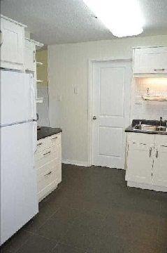 Photo 15: 43 140 Ling Road in Toronto: West Hill Condo for sale (Toronto E10)  : MLS®# E2980067