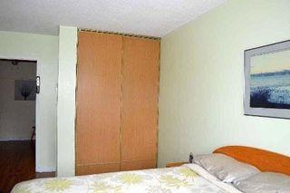 Photo 2: 43 140 Ling Road in Toronto: West Hill Condo for sale (Toronto E10)  : MLS®# E2980067