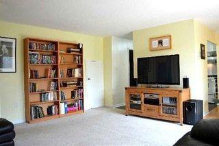 Photo 13: 43 140 Ling Road in Toronto: West Hill Condo for sale (Toronto E10)  : MLS®# E2980067
