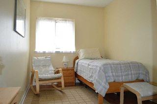 Photo 3: 43 140 Ling Road in Toronto: West Hill Condo for sale (Toronto E10)  : MLS®# E2980067