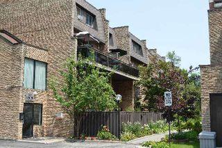 Photo 11: 43 140 Ling Road in Toronto: West Hill Condo for sale (Toronto E10)  : MLS®# E2980067