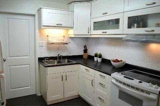 Photo 14: 43 140 Ling Road in Toronto: West Hill Condo for sale (Toronto E10)  : MLS®# E2980067