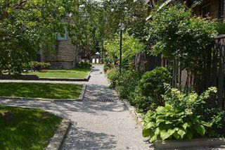Photo 10: 43 140 Ling Road in Toronto: West Hill Condo for sale (Toronto E10)  : MLS®# E2980067