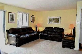 Photo 12: 43 140 Ling Road in Toronto: West Hill Condo for sale (Toronto E10)  : MLS®# E2980067