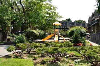 Photo 9: 43 140 Ling Road in Toronto: West Hill Condo for sale (Toronto E10)  : MLS®# E2980067