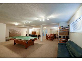 Photo 15: # 101 1827 W 3RD AV in Vancouver: Kitsilano Condo for sale (Vancouver West)  : MLS®# V1079870