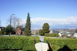 Photo 13: 3502 W. 16th Avenue in Vancouver: Dunbar House for sale (Vancouver West)