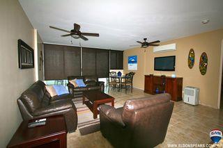 Photo 6: 1 bedroom condo - Playa Serena - Nueva Gorgona