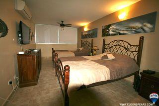 Photo 7: 1 bedroom condo - Playa Serena - Nueva Gorgona