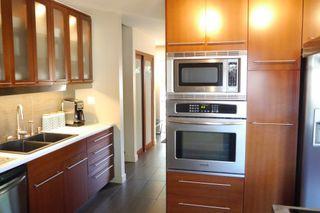 Photo 5: 145 Augusta Drive West in Winnipeg: Waverley Heights Single Family Detached for sale (South Winnipeg)  : MLS®# 1507687