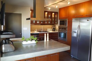 Photo 4: 145 Augusta Drive West in Winnipeg: Waverley Heights Single Family Detached for sale (South Winnipeg)  : MLS®# 1507687